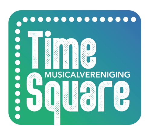 Time Square Musicalvereniging